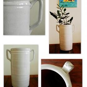 waza biała