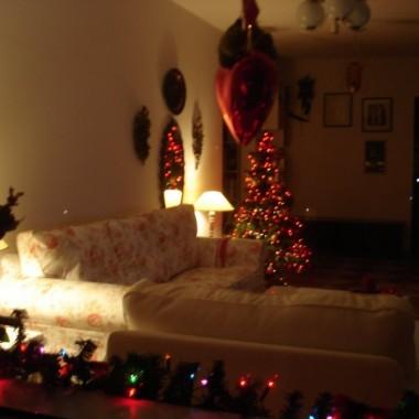 cd mojej świątecznej galerii