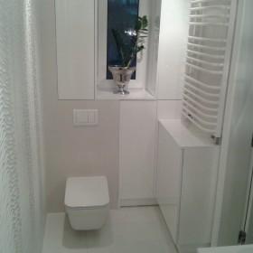 Łazieneczki