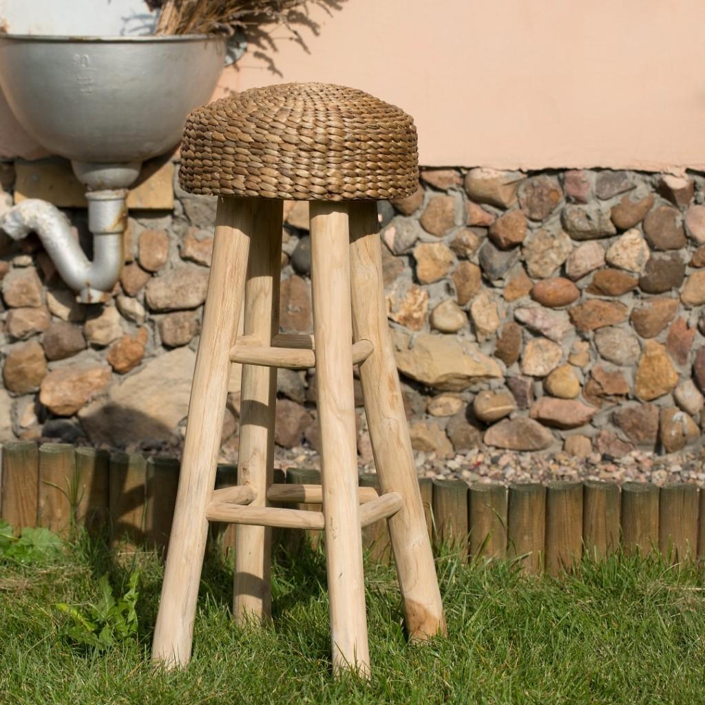 Pozostałe, Jesienne inspiracje - Hoker w ogrodzie co Wy na to? http://www.dekoria.pl/krzesla,g371.html