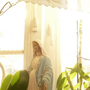 ............i Maryja...............