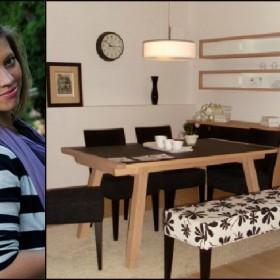 Ekspert radzi: Jak urządzić małe mieszkanie?