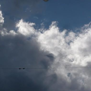 ..............i chmury...........