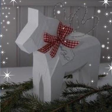 Radosnych Swiat Bozego Narodzenia :)