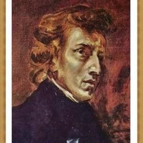 Z okazji roku Chopinowskiego