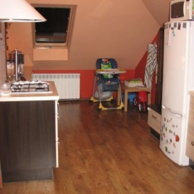kuchnia-salon-jadalnia