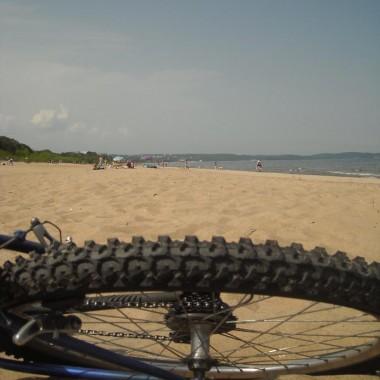 Lato........lato wszędzie...........