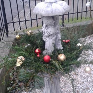 Święta coraz bliżej
