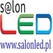 salonled_pl