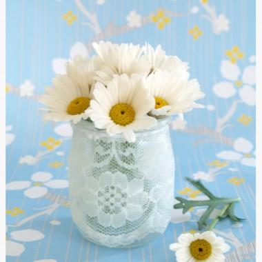 Do czego doprowadził mój brak wazonów