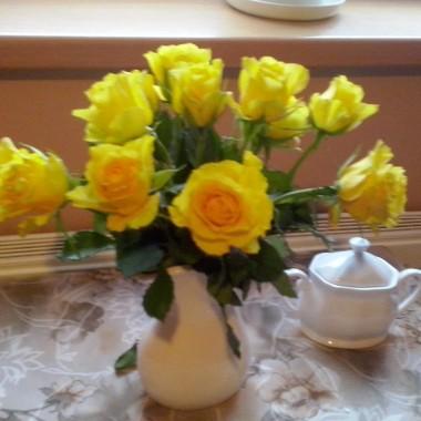 miłego popołudnia życzę wszystkim :)
