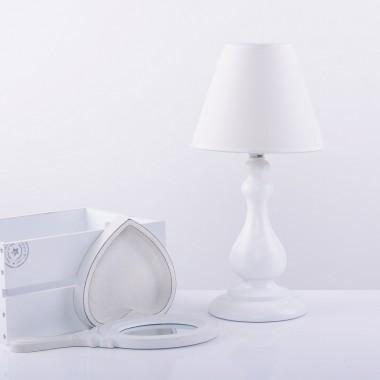Lampka nocna FLORERO