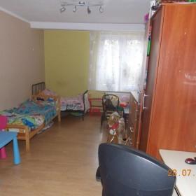Proszę o pomoc - przed remontem pokoju dzieci ....