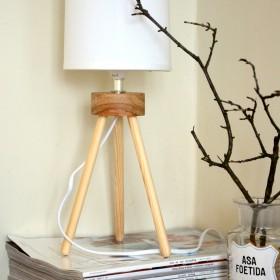 Moje Lampki handmade