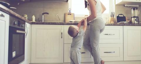 Meble kuchenne na wymiar – dlaczego warto je wybrać?
