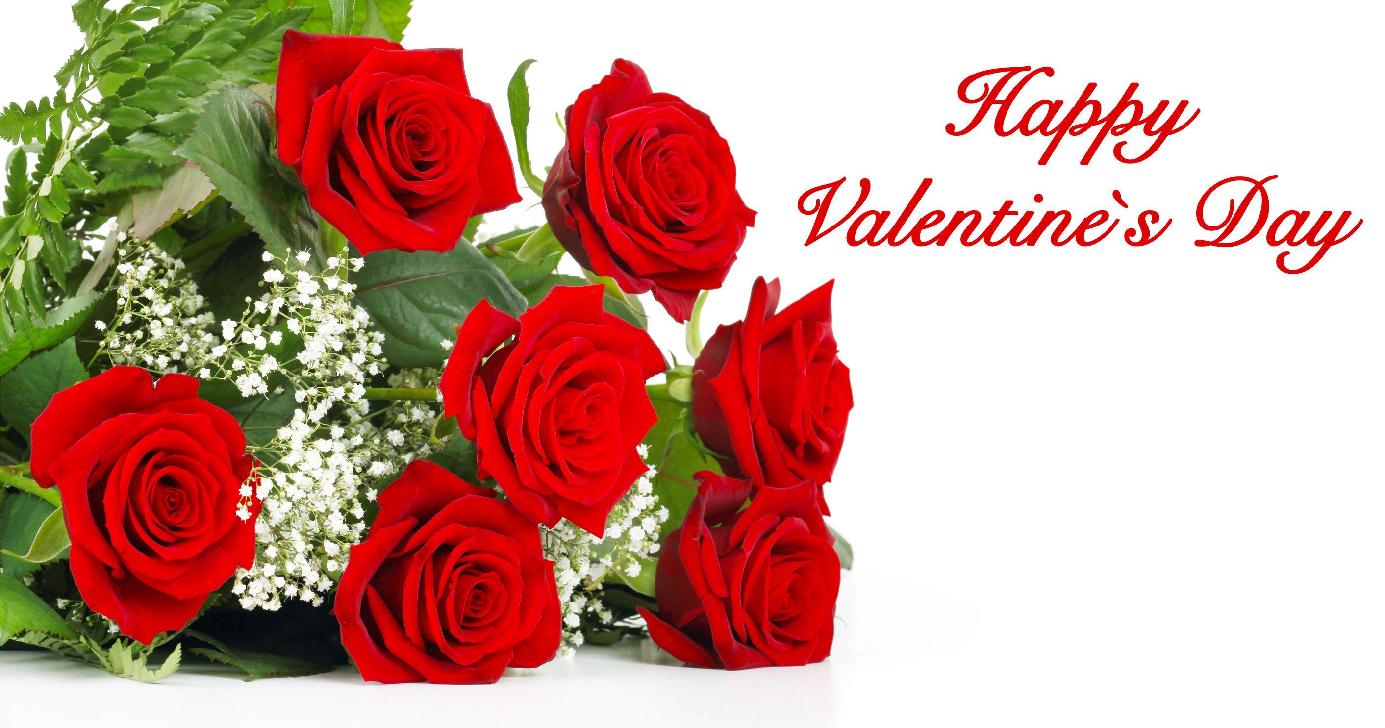 Jakie Kwiaty Wybrać Na Walentynki Deccoriapl