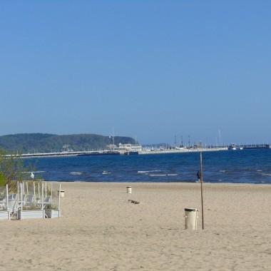 ...............i majowa plaża.................