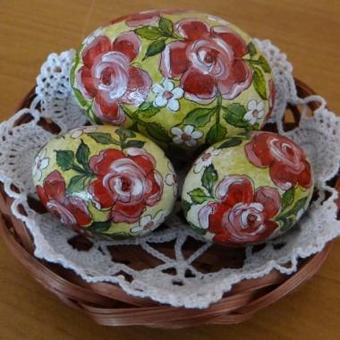 Symbol Wielkanocy