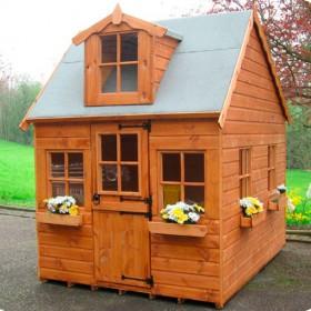 Domki dla dzieci / Domki do zabawy/  Play houses