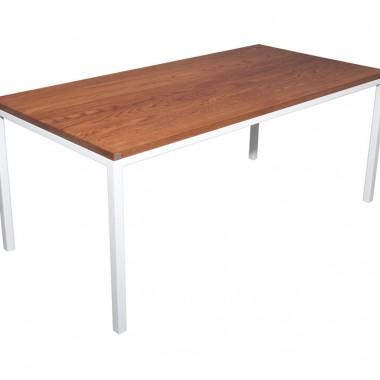 nowoczesny industrialny stół MODERN CLASSIC
