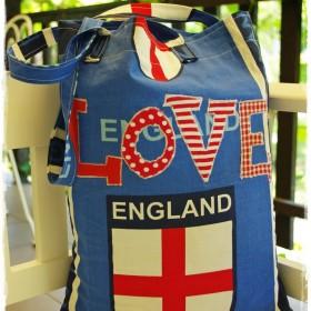 I LOVE ENGLAND:)))