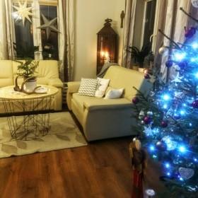 Święta, Święta i po Świętach &#x3B;)