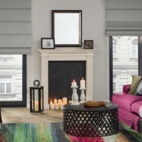 Noworoczna metamorfoza – odśwież swoje mieszkanie po świętach