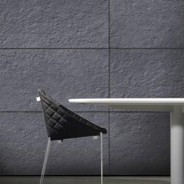 Beton architektoniczny Luxum.Nowość !!! Płyty betonowe LAVA.Do wnętrz i na elewacje w różnych kolorach. Struktura nieporowata, przypomina prawdziwą lawę wulkaniczną. Doskonały efekt dekoracyjny.
