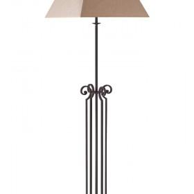 Lampy De Ferr serii 108