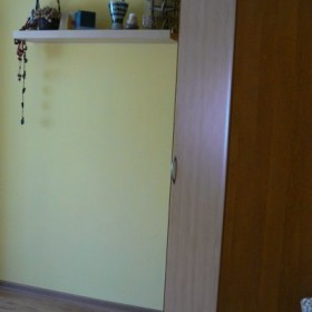 3 pokój