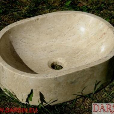 owalna umywalka kamienna, kamienne umywalki owalne, owalne umywalki z kamienia, owalna umywalka z trawertynu, owalne umywalki z trawertynu, owalna umywalka z trawertynu, owalna umywalka z marmuru, owalna umywalka beżowa z kamienia, trawertyn beżowy umywalka