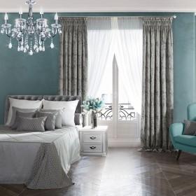 Jak urządzić sypialnię idealną?