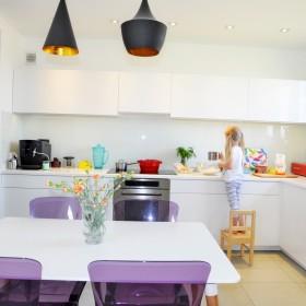 Gotowanie z IKEA jest dziecinnie proste &#x3B;-)