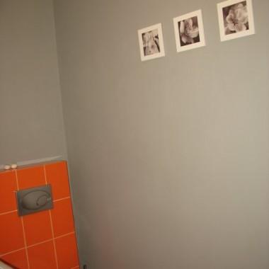 tym razem cała łazienka