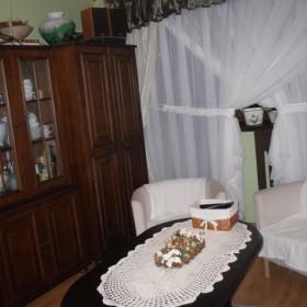 salon 17 m2 zdjęcia sprzed 3 lat (niezktualne)