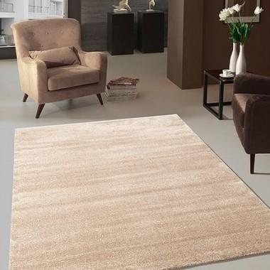 Pisalyscie że ten dywan który mam nie pasuje . Powinien być jednolity . Czy ten jest ok ?