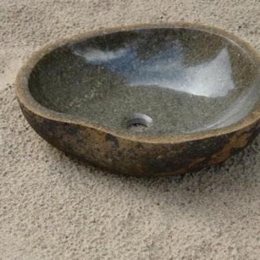 szare umywalki kamienne, szara umywalka kamienna, szare umywalki z kamienia, szara umywalka z kamienia, umywalka z szarego głaza, umywalka z otoczaka, umywalki z kamienia rzecznego, umywalki z szarego River Stone, szara umywalka z kamienia polnego,  szare umywalki z kamienia górskiego,