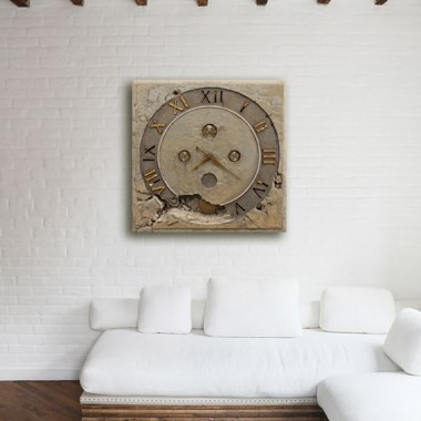 http://zegary-design.pl nowoczesne wnętrza