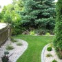 Ogród, Ogrody Lublin