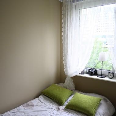 moj pokoj
