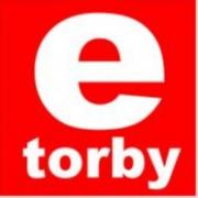 etorby