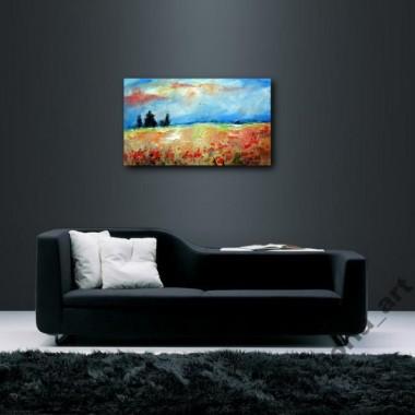 Obrazy mojego męża, zapraszam na www.obrazygaleria.pl