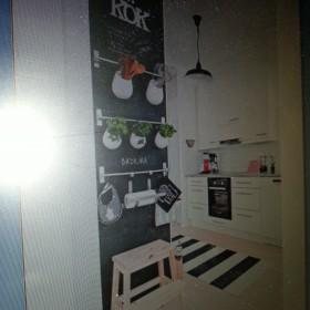 kuchnia cd