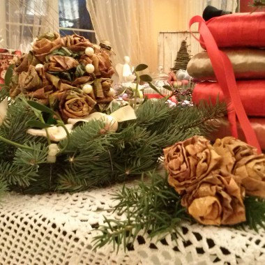 dekoracje