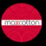 maxcotton