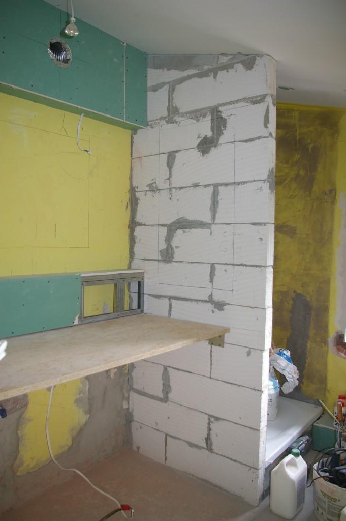 Zdjęcie 18 W Aranżacji łazienka Deccoriapl
