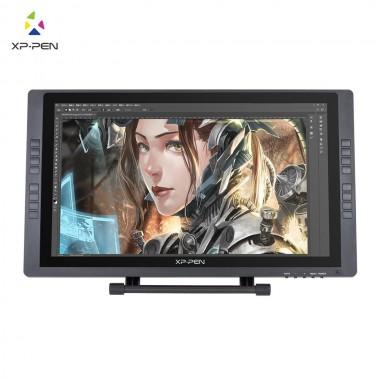 XP-Pen Artist 22E Tavoletta Grafica Monitor per professionisti