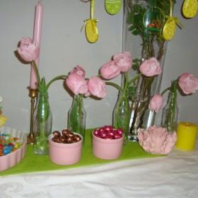 Wielkanoc 2009!