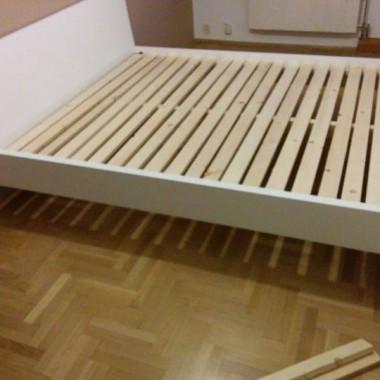 AGILAstyl & wood