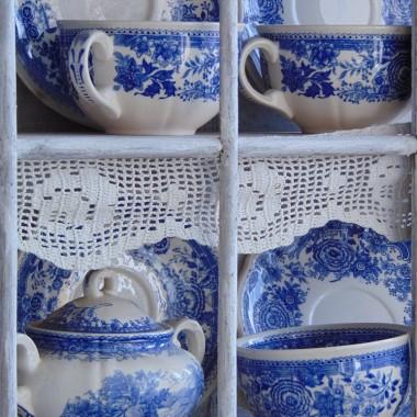 ...............i ulubione niebieskości...............